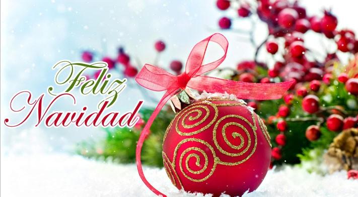 cropped-postal-de-navidad-con-esferas-rojas-y-adornos-navideños-para-compartir-alta-resolucion-1