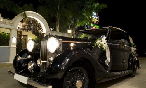 boda-casaquiquet