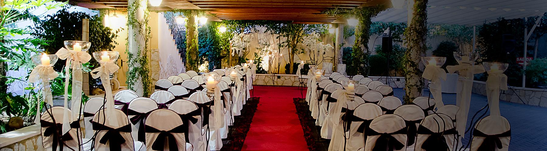 cabecera-boda2-casaquiquet