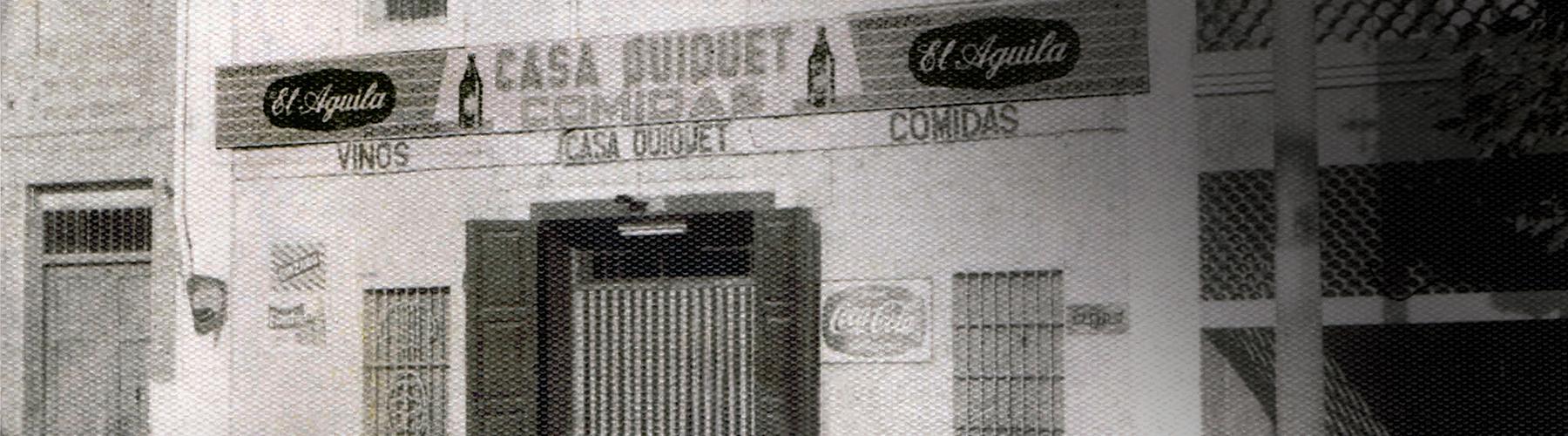 cabecera-historia1-casaquiquet