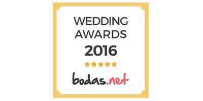 premio2016-bodasnet-casaquiquet