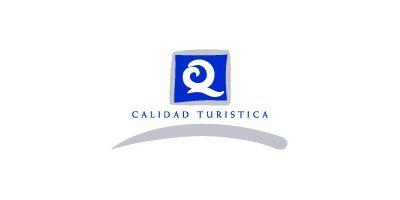 Q Calidad Casa Quiquet