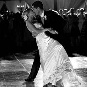 baile-de-boda (1)