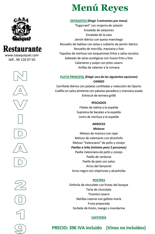 menu-reyes-2019
