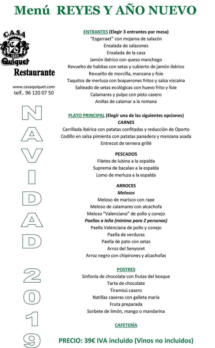menu_reyes_navidad