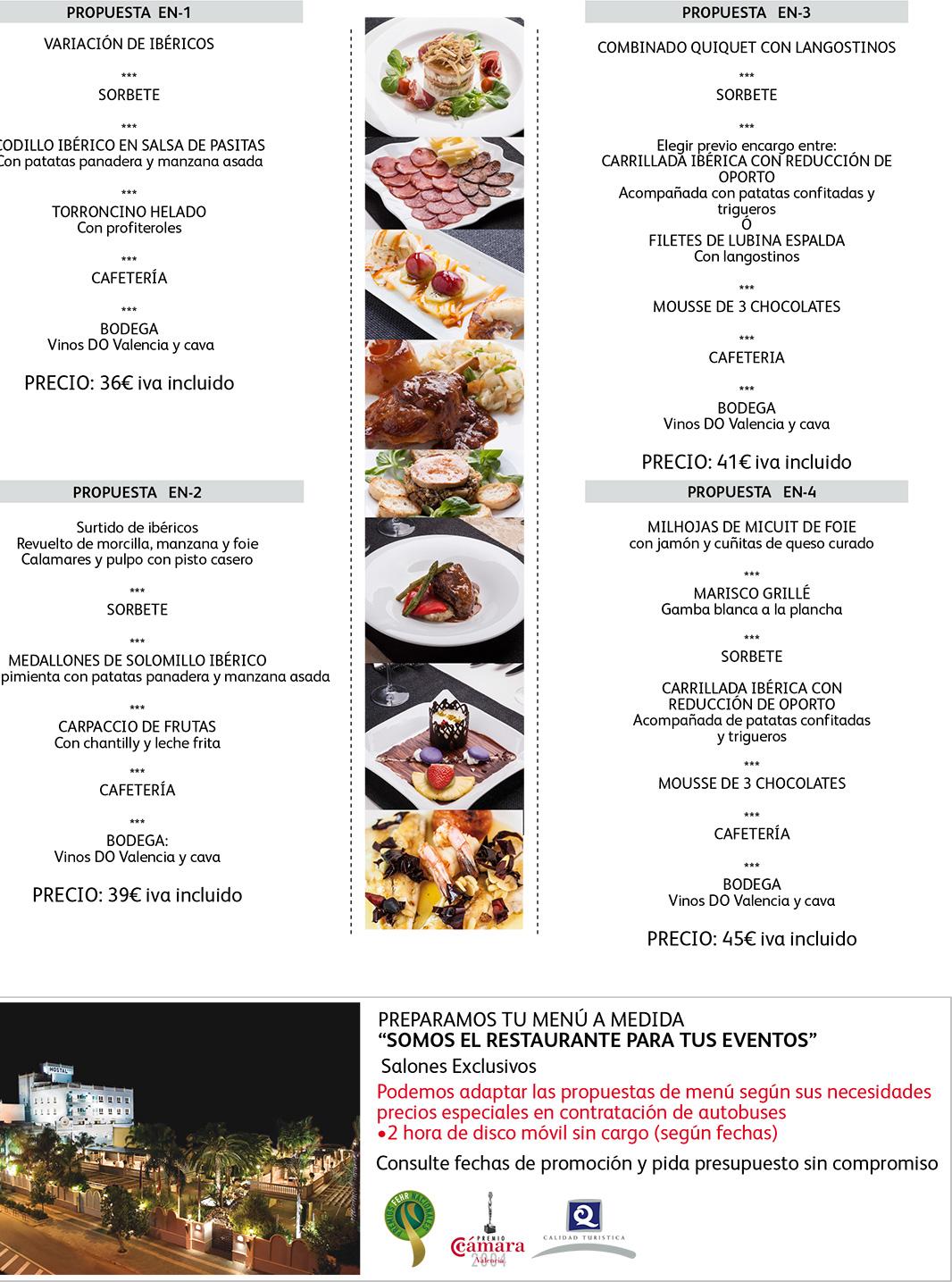 menus_empresas_navidad2017_valencia