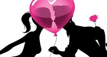 I-Love-You-768x1280