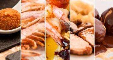 menu-promocion-casaquiquet