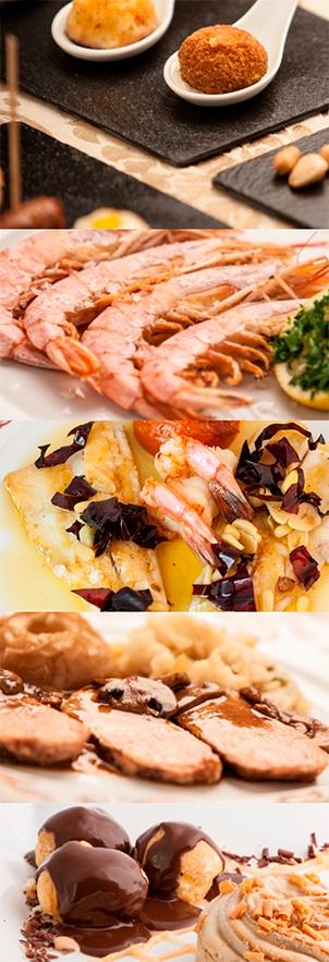 menu-promociong-casaquiquet