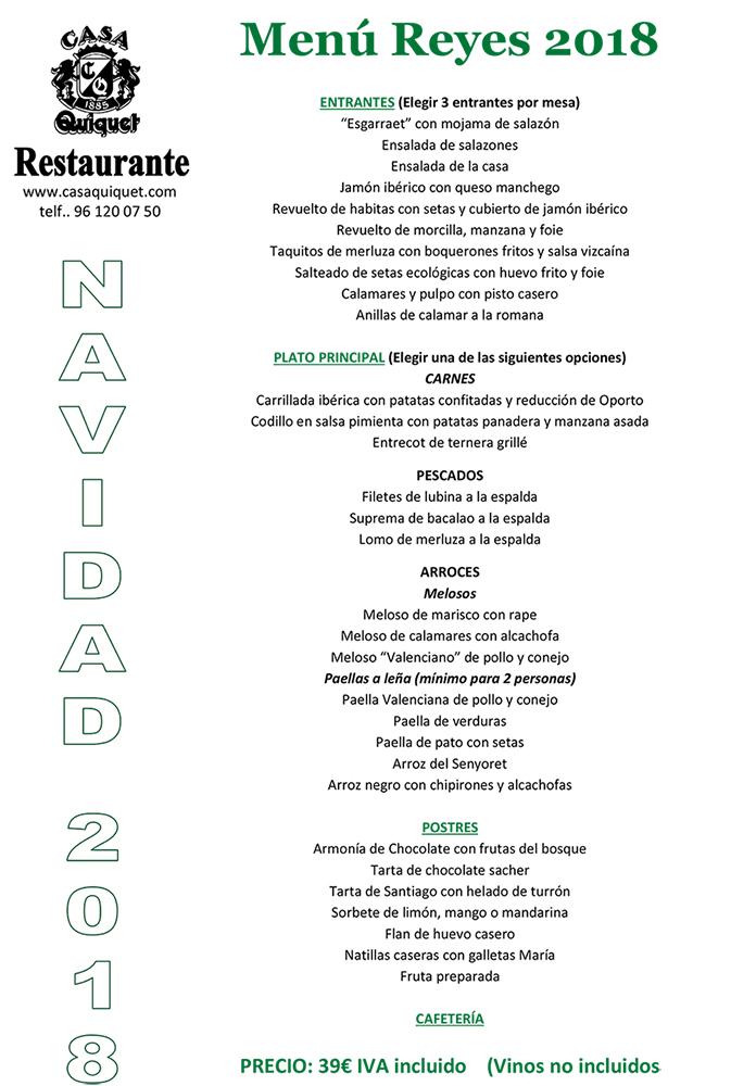 menu_reyes