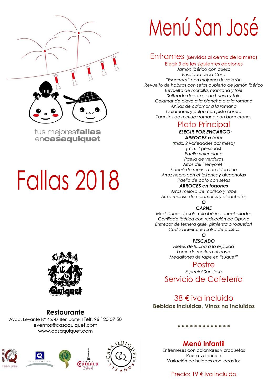 menu-sanjose-2018_