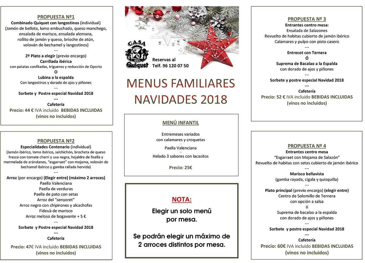 menus_familiares_navidades2018