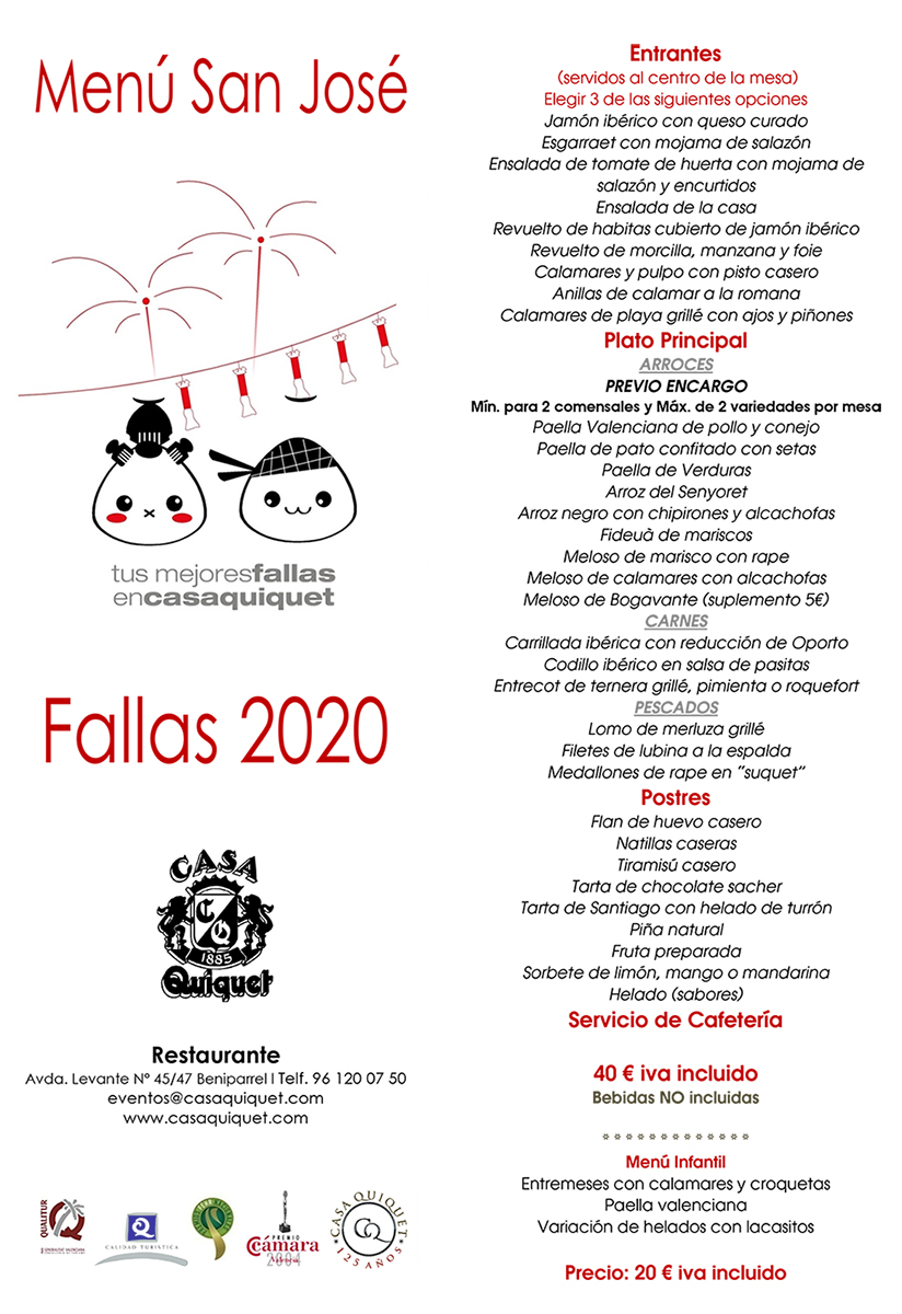 menu_sanjose_fallas2020