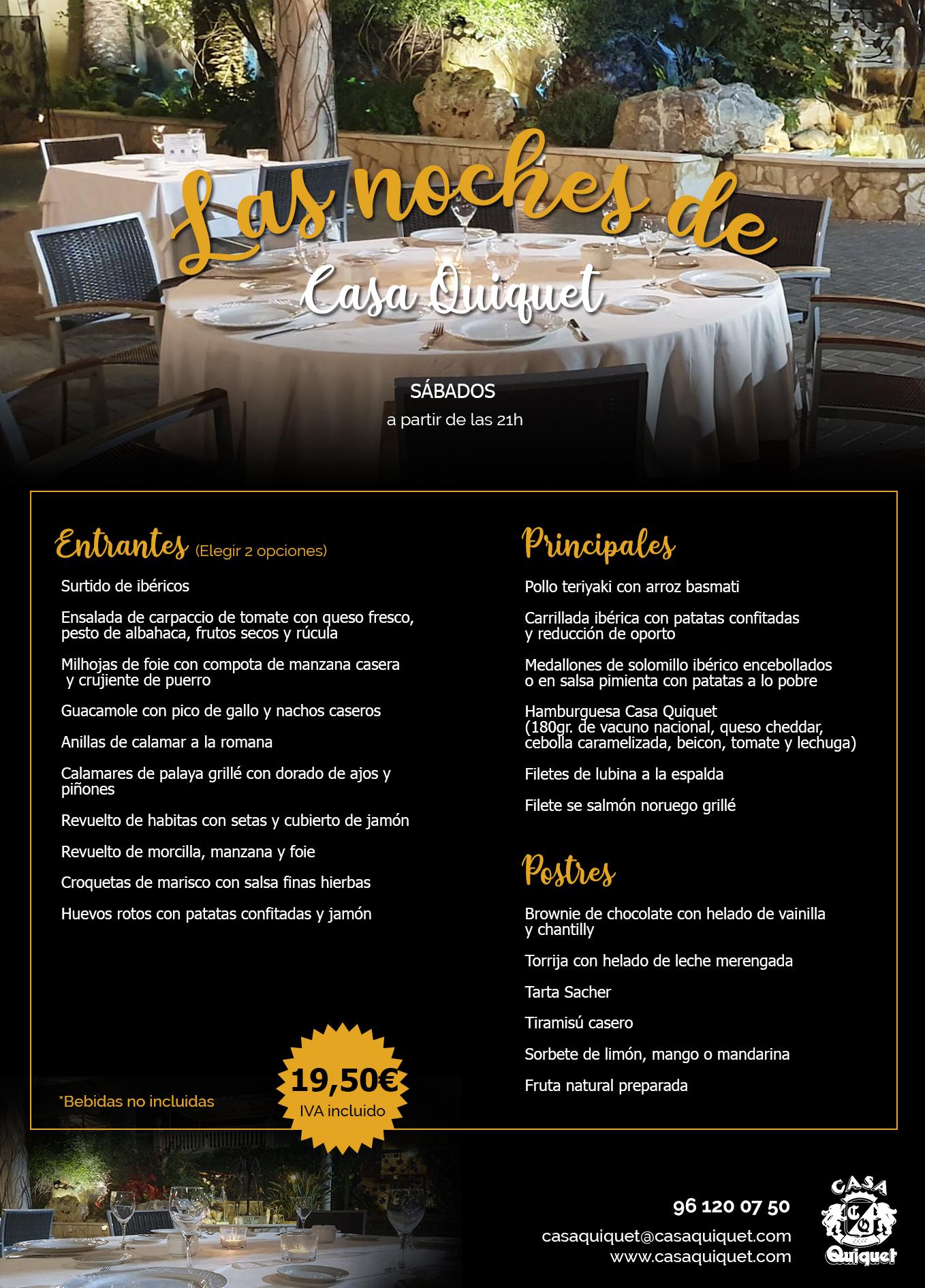 menu-noches-casaquiquet