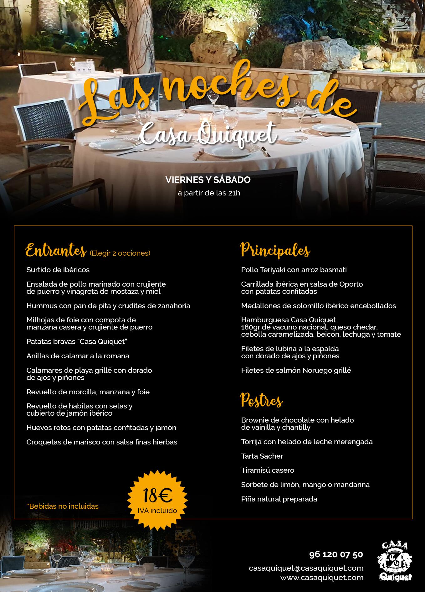 menu-noches-casaquiquet2