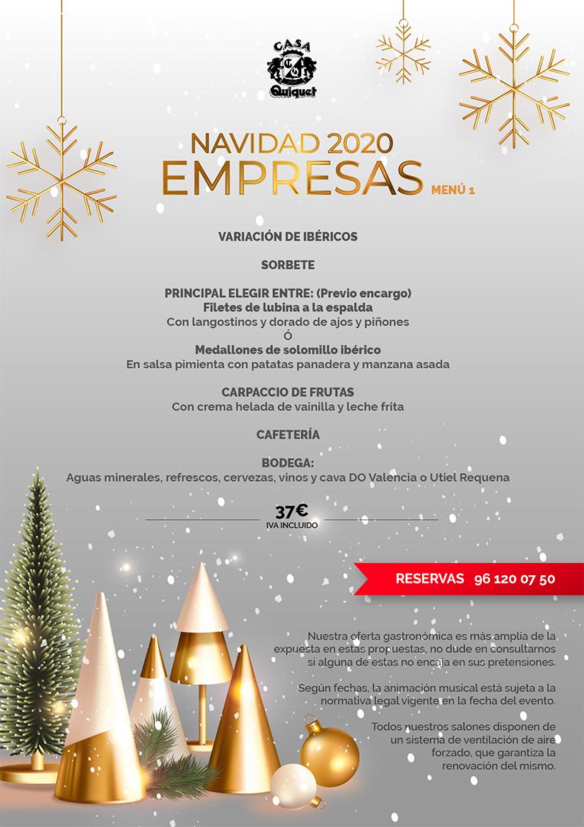 casaquiquet-empresas2020-menu1