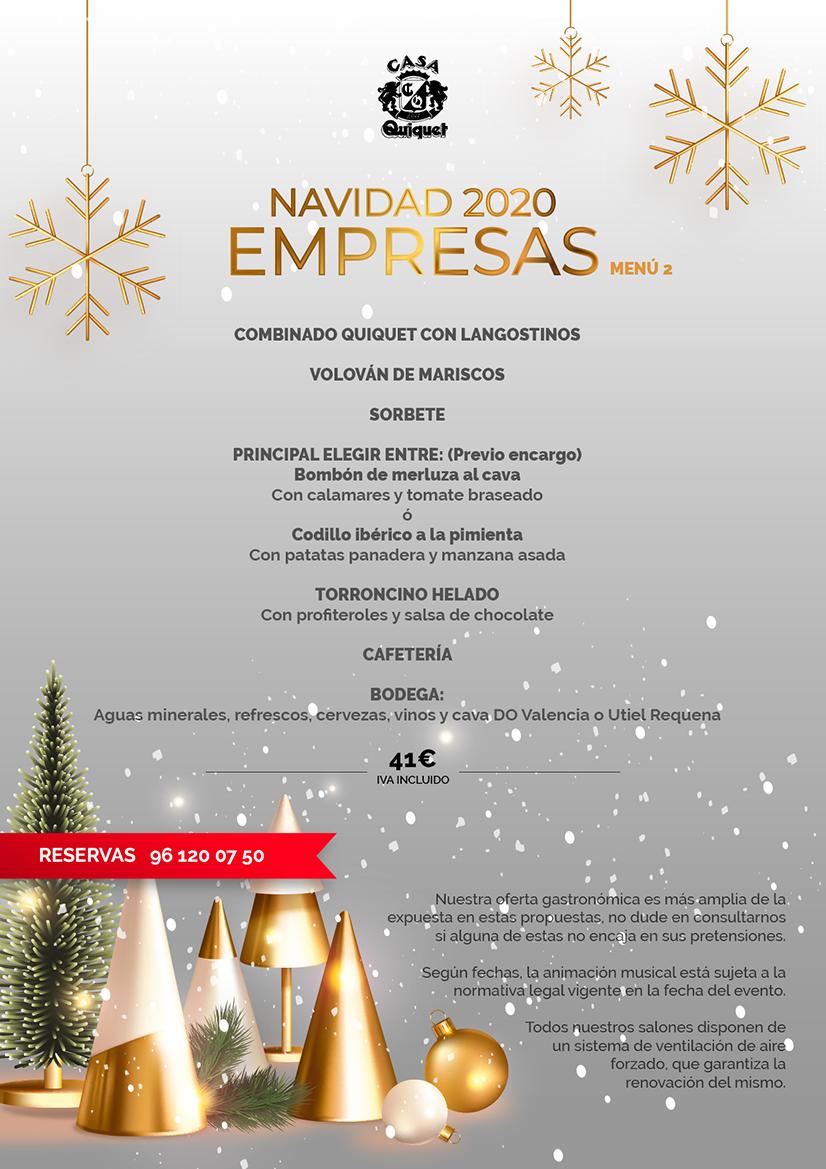casaquiquet-empresas2020-menu2