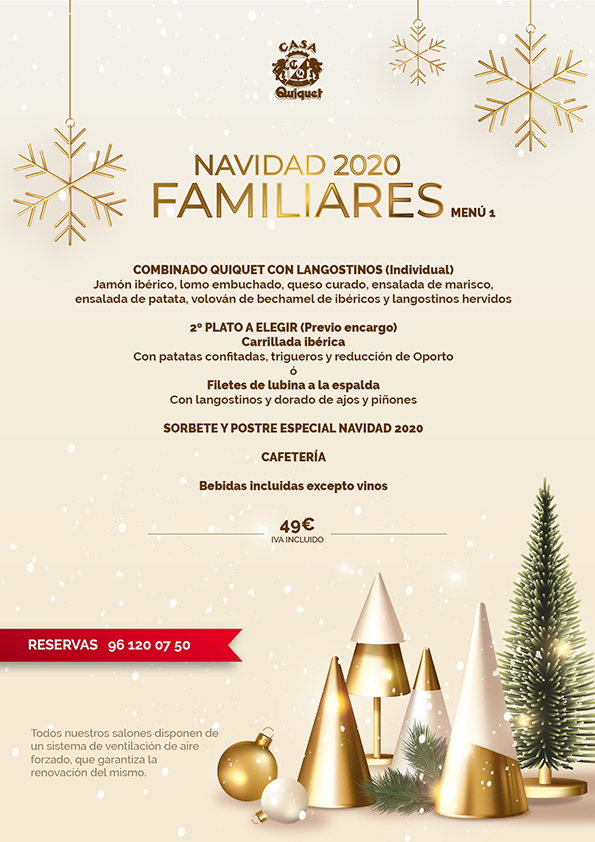casaquiquet-familiares2020-menu1