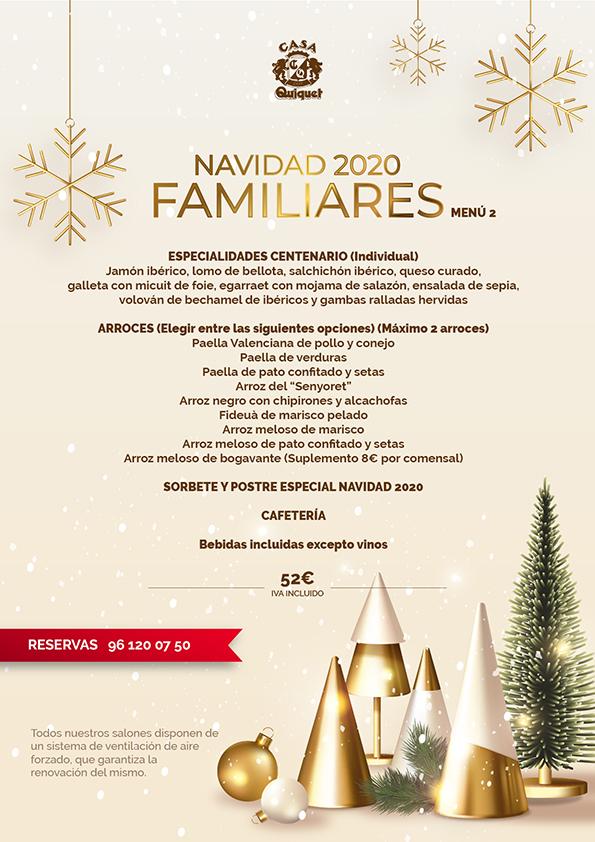 casaquiquet-familiares2020-menu2