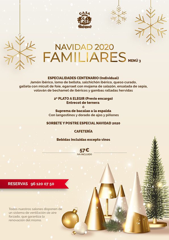 casaquiquet-familiares2020-menu3