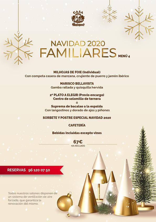casaquiquet-familiares2020-menu4