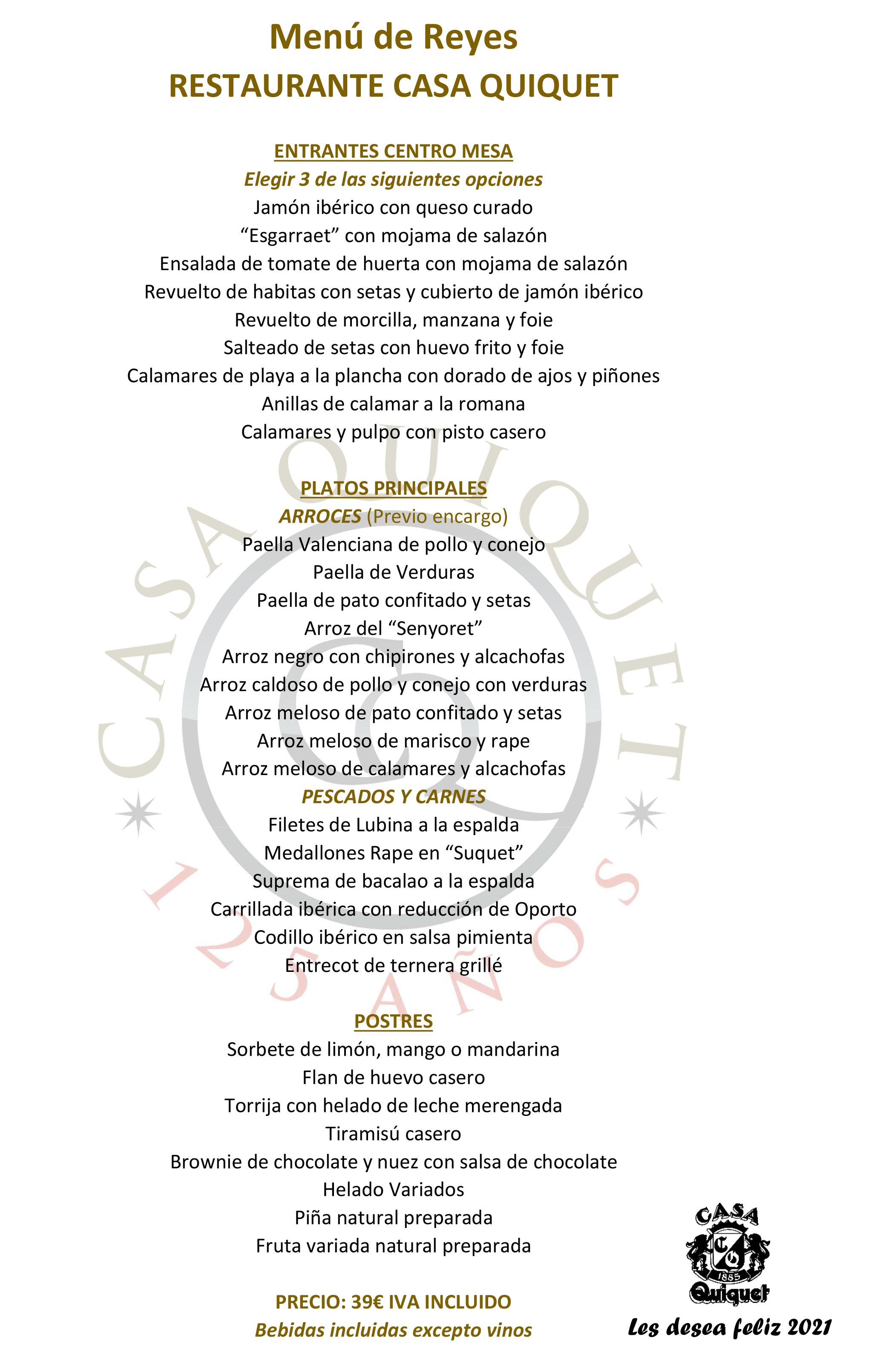 menu-de-reyes