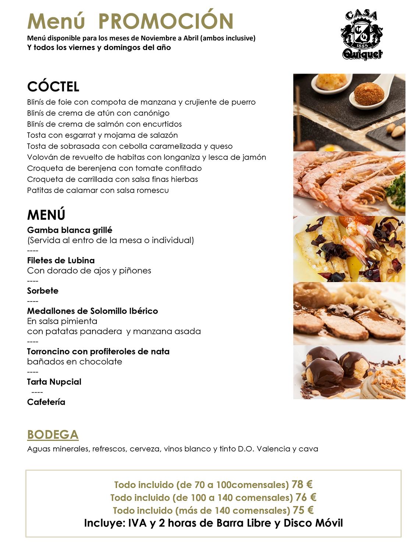 menu-bodas-promocion